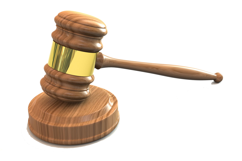 Gavel court png transparent. Clipart hammer hammer wood