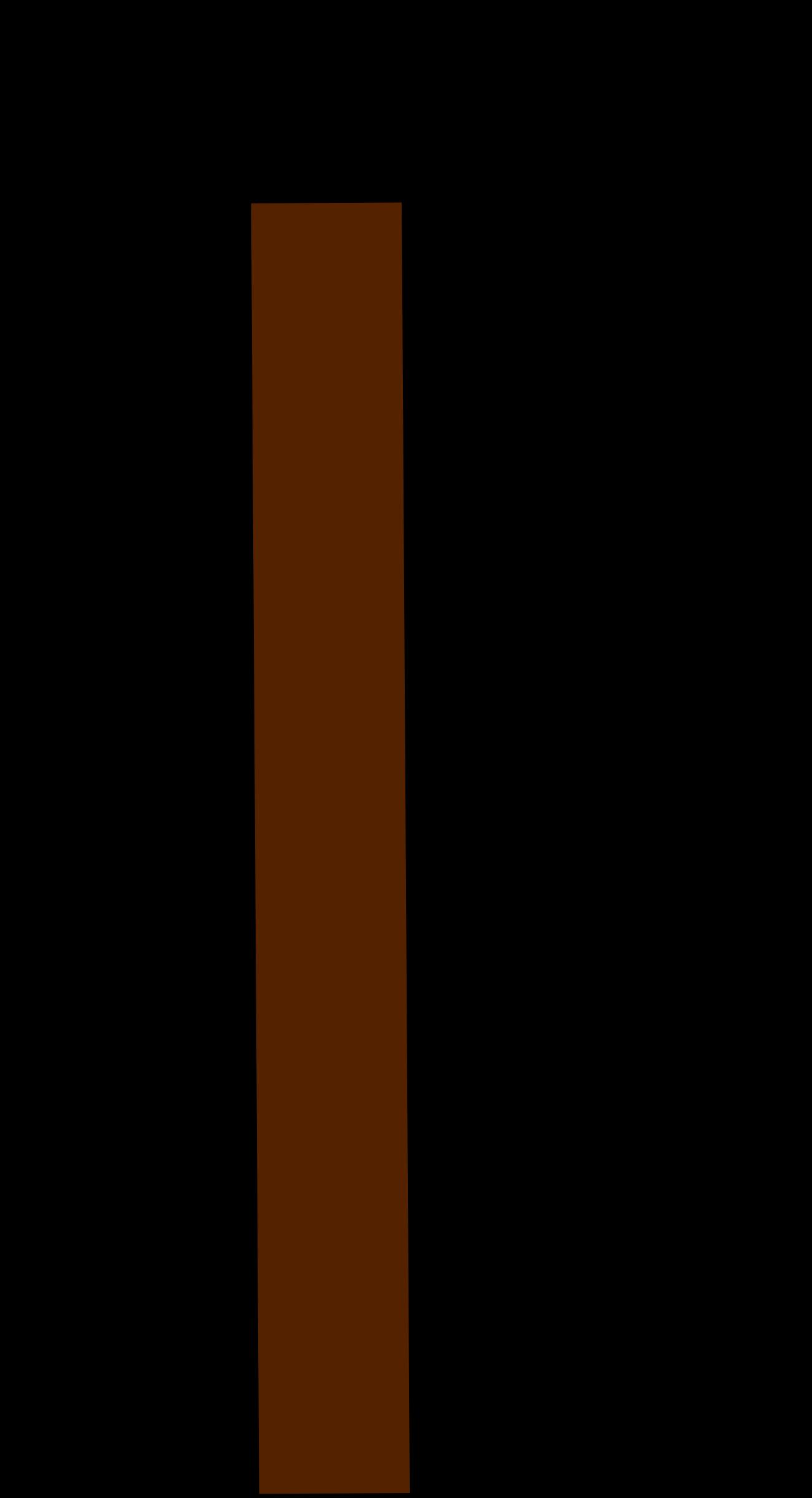 Clipart hammer hammer wood. Big image png