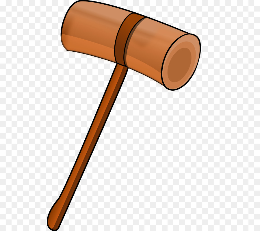 Clipart hammer hammer wood. Download free png mallet