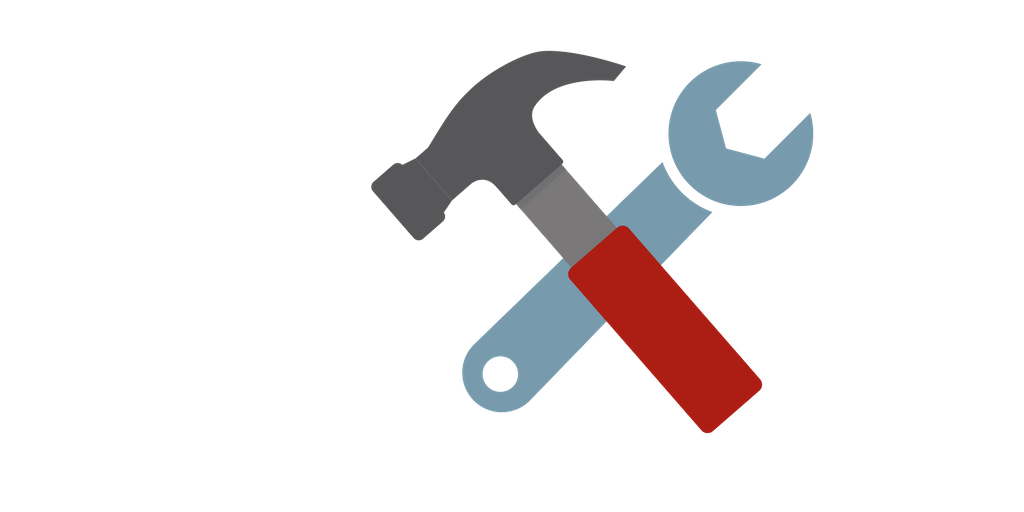 How to save million. Clipart hammer hammer wrench