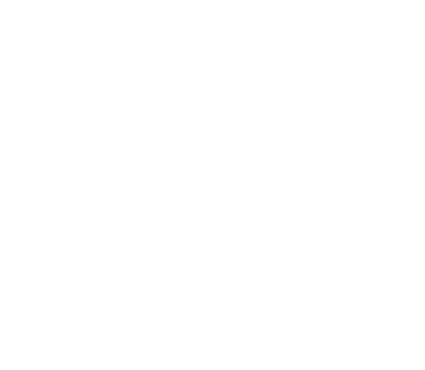 White clipart wrench.  collection of hammer