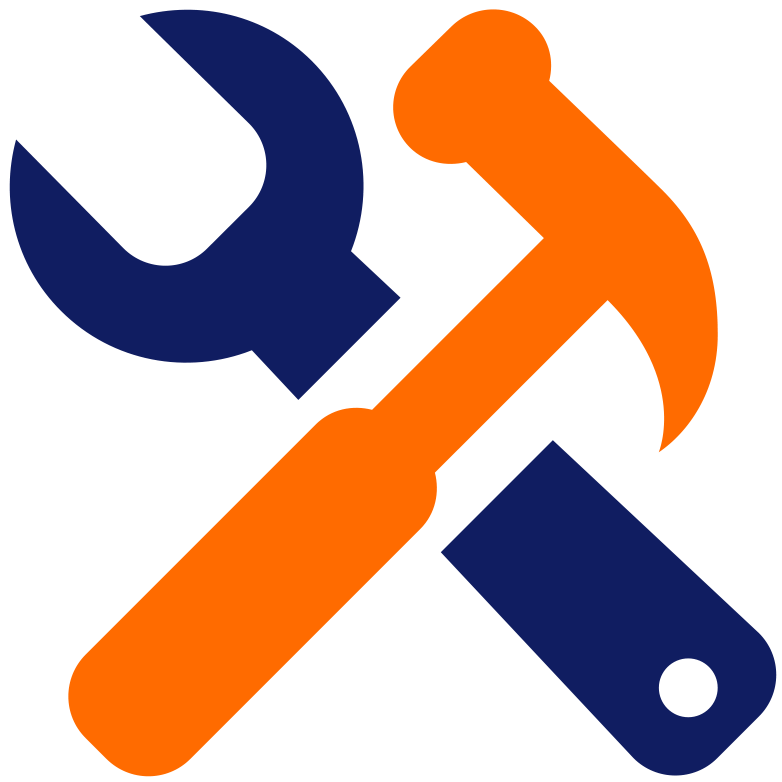 And svn ricore investment. Clipart hammer hammer wrench