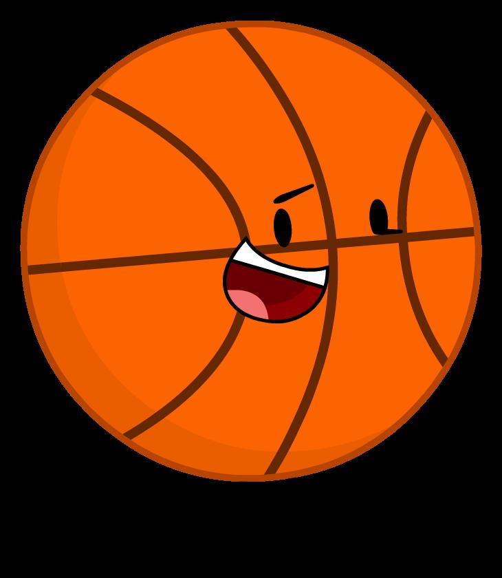 Basketball havoc wiki fandom. Clipart hammer hard object