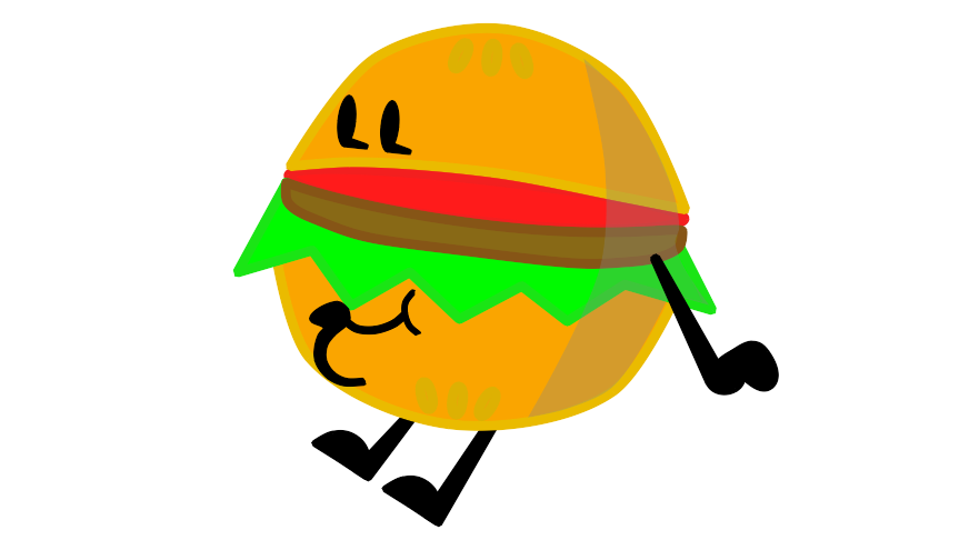 Clipart hammer hard object. Burger the strive for