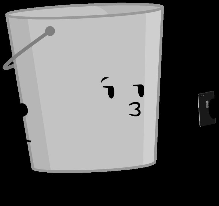 Clipart hammer hard object. Bucket havoc wiki fandom