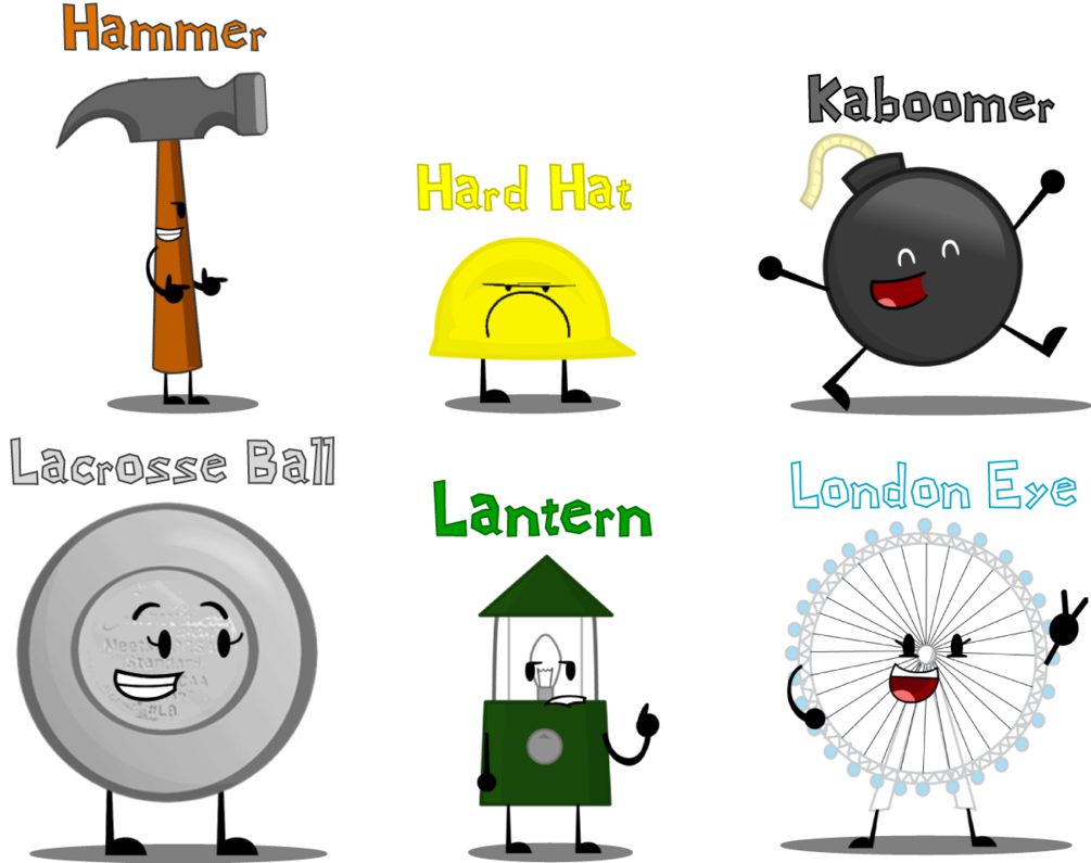 Clipart hammer hard thing. Items armageddon contestants by