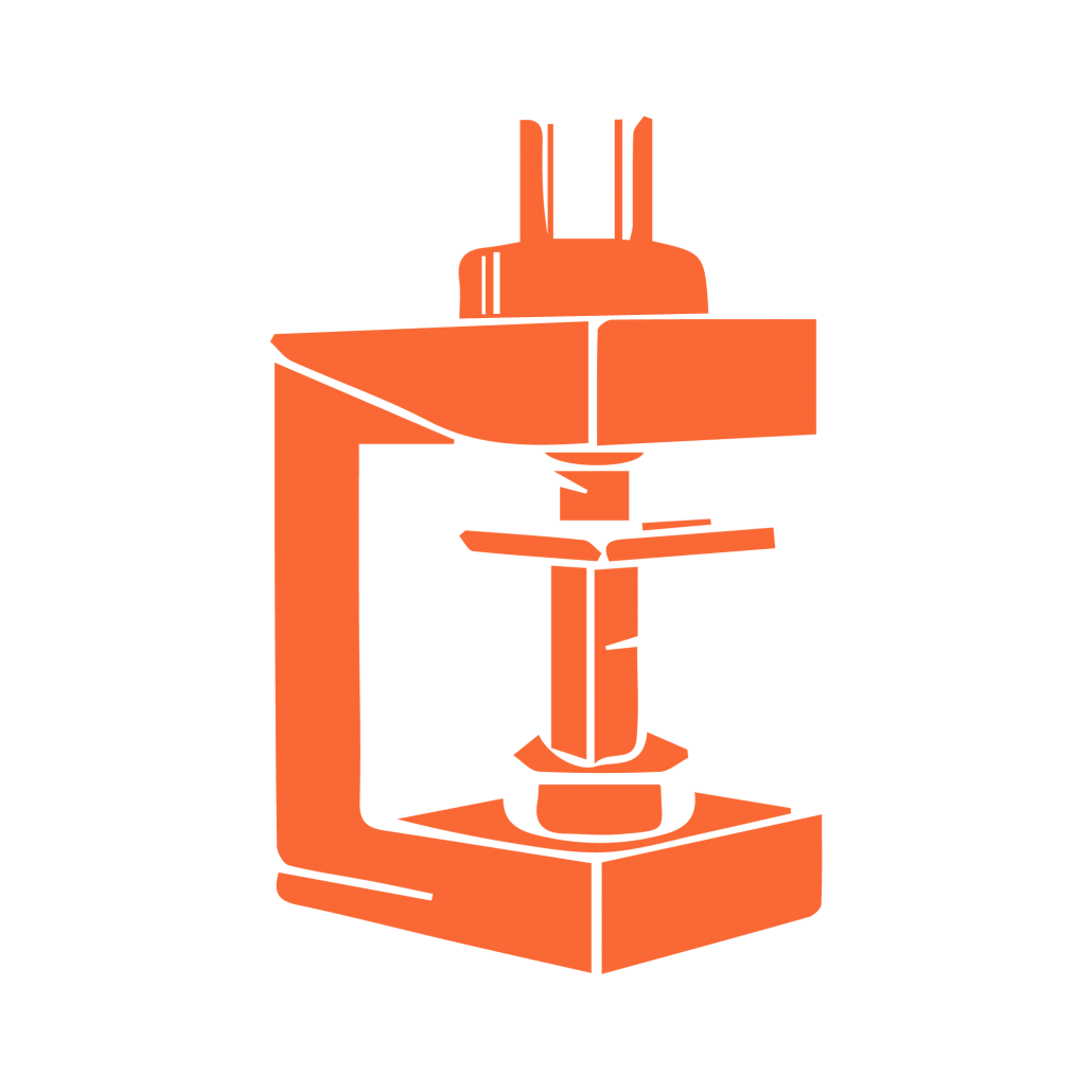 Ludhiana steel l s. Clipart hammer hardness