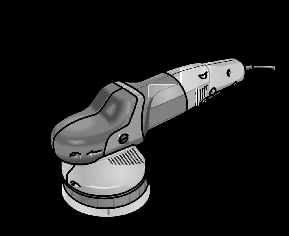 Clipart hammer hardness. Xfe roto random orbit