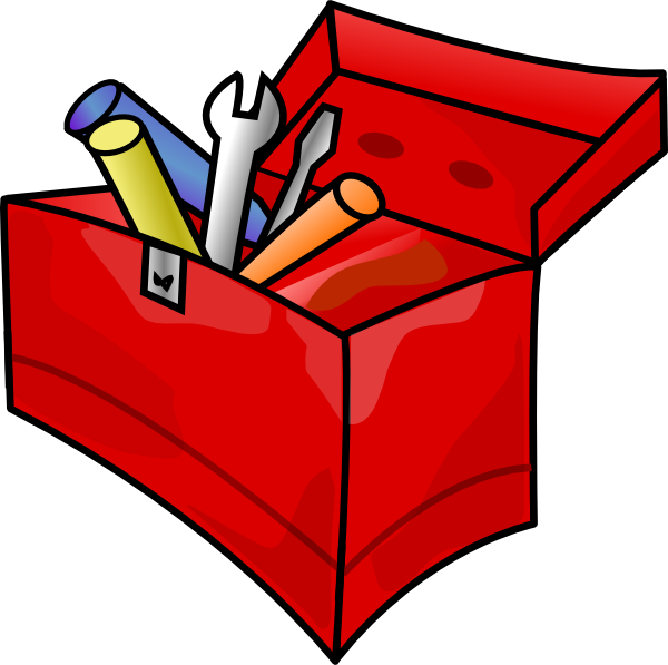 Hammer clipart carpentry tool. Gwt icon toolkit clip