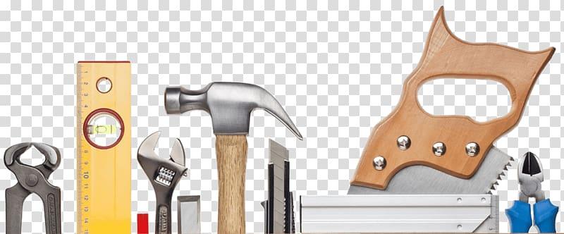 Clipart hammer home improvement tool. Handyman carpenter renovation repair