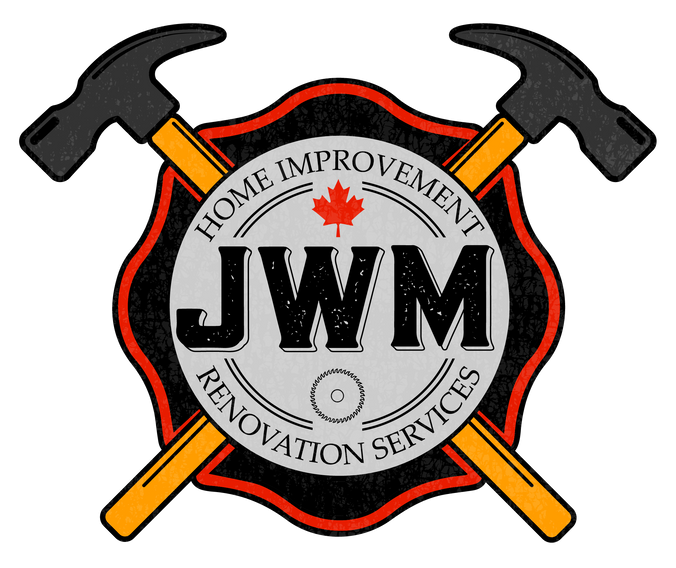 Jwm pride honour and. Clipart hammer home improvement tool