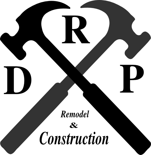 Crossed hammers clip art. Clipart hammer illustration