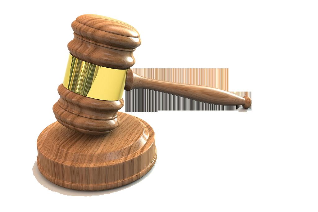 Gavel png images filed. Judge clipart transparent background judge