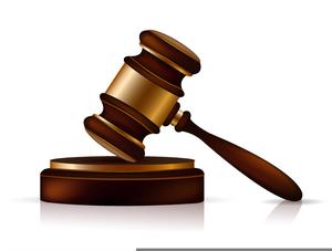 Free judge gavel images. Clipart hammer judges