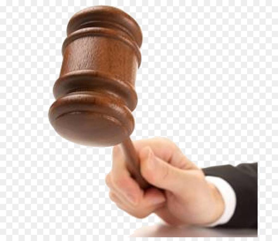 Clipart hammer judges. Court png judge gavel