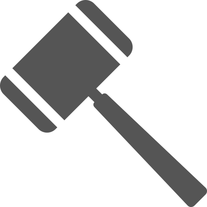 Court clipart mallet. Gavel png image purepng