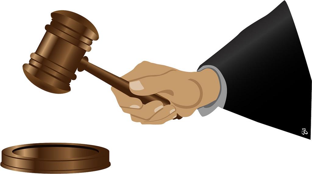 Clipart hammer judges. Free judicial cliparts download