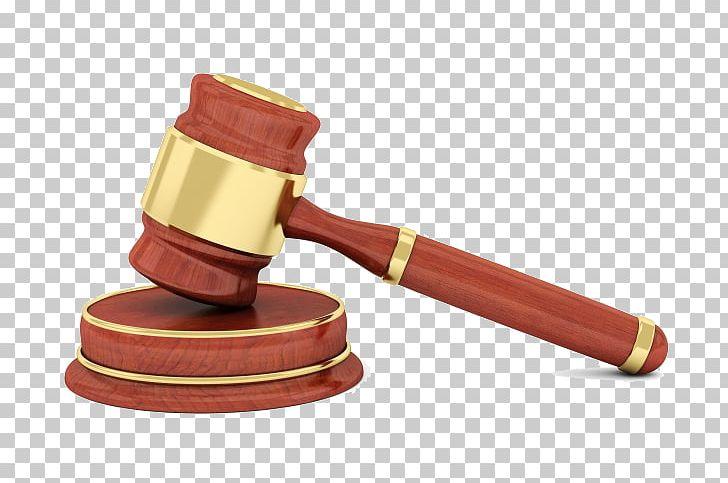 Gavel judge legal case. Court clipart hammer