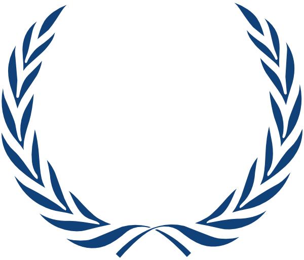 Legal symbol clip art. Clipart hammer law