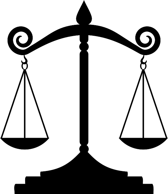collection of and. Law clipart family law