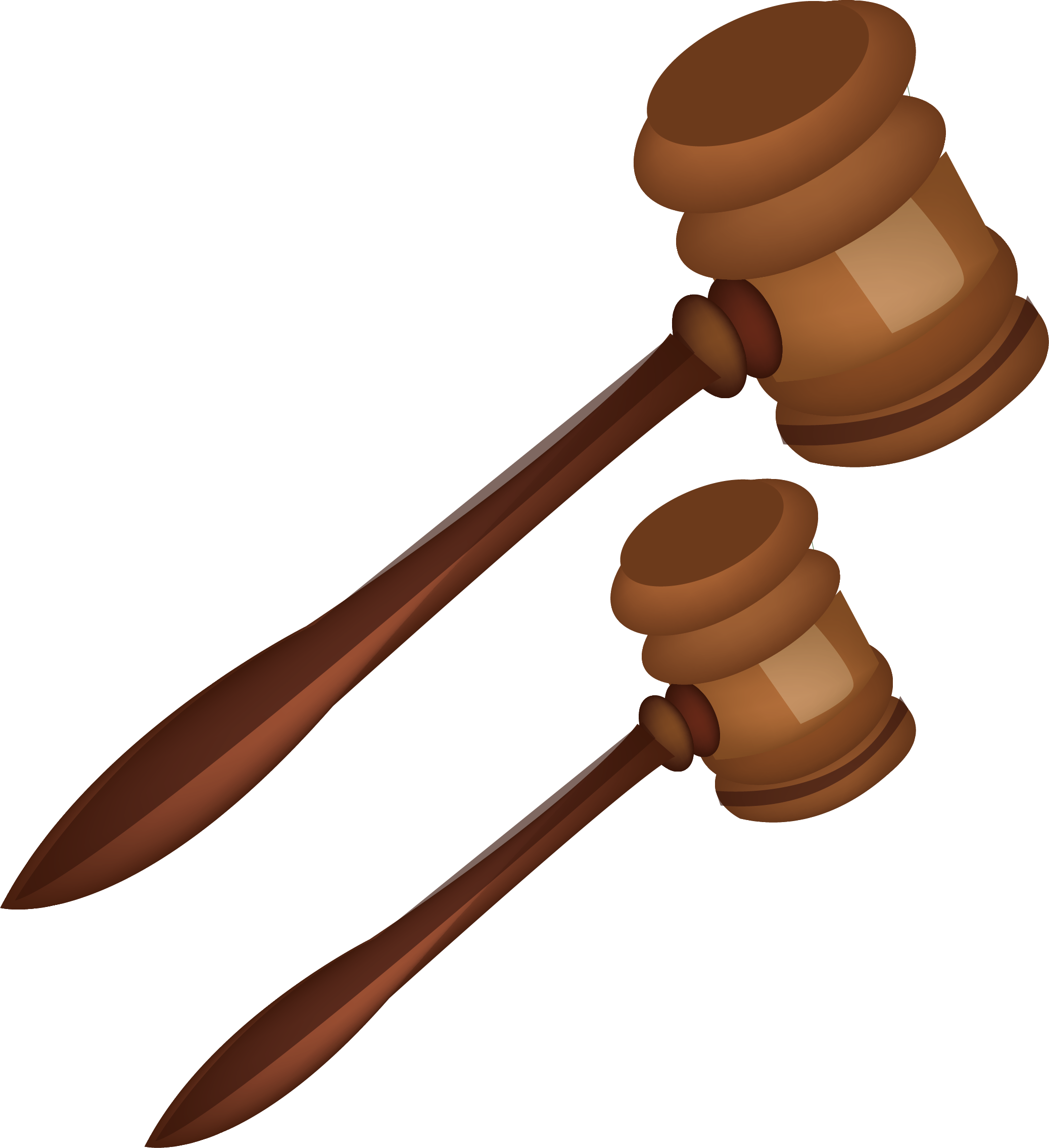 Courthouse clipart courtroom. Court hammer drawing at