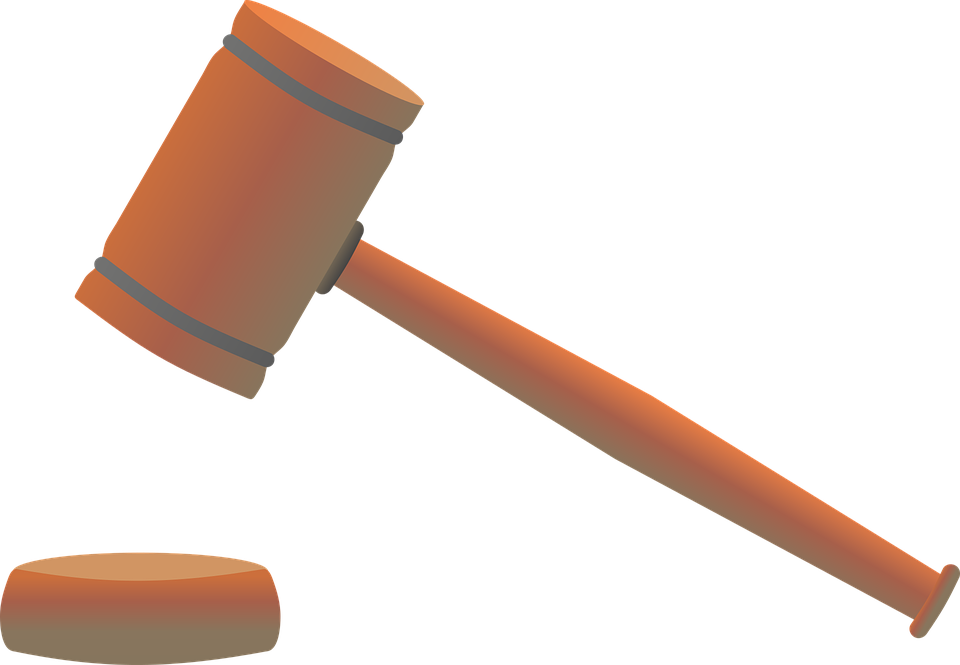 Law png transparent images. Clipart hammer lawyer