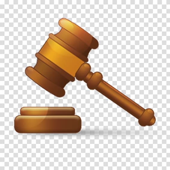 Gavel court judge legal. Clipart hammer lawyer