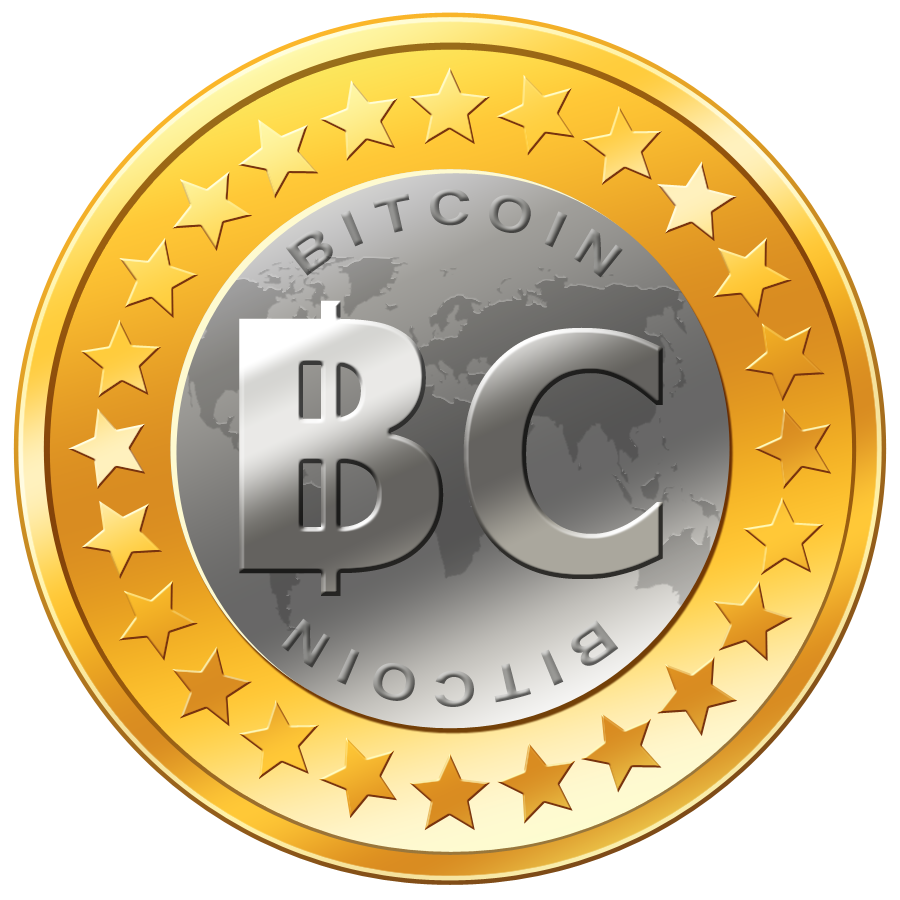 Coin clipart wow gold. Behind the headlines bitcoin