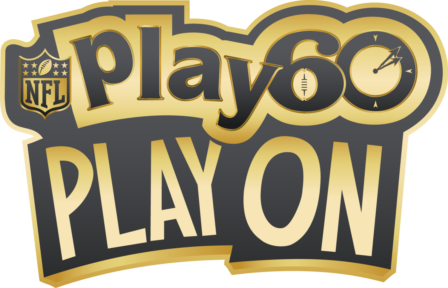 Playeverywhere play on. Clipart hammer malleability