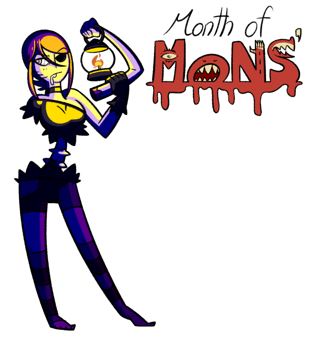 Clipart hammer malleability. Month of mons by
