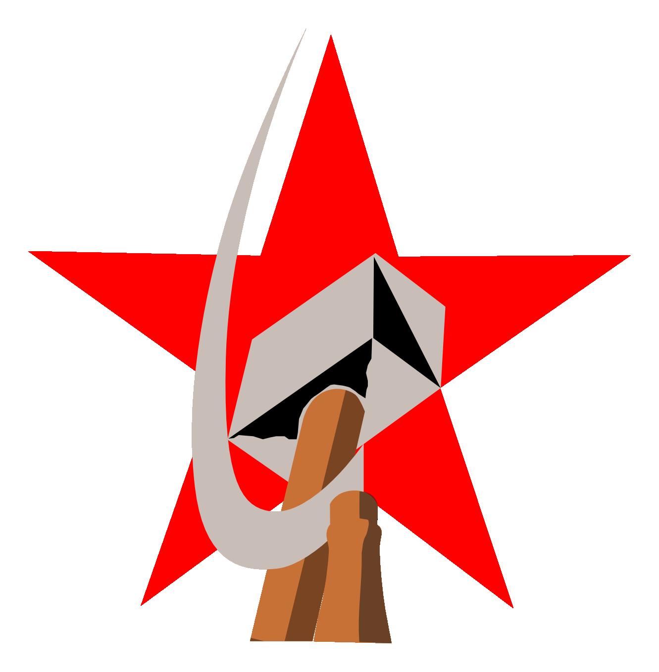Clipart hammer man. Clipartist net clip art