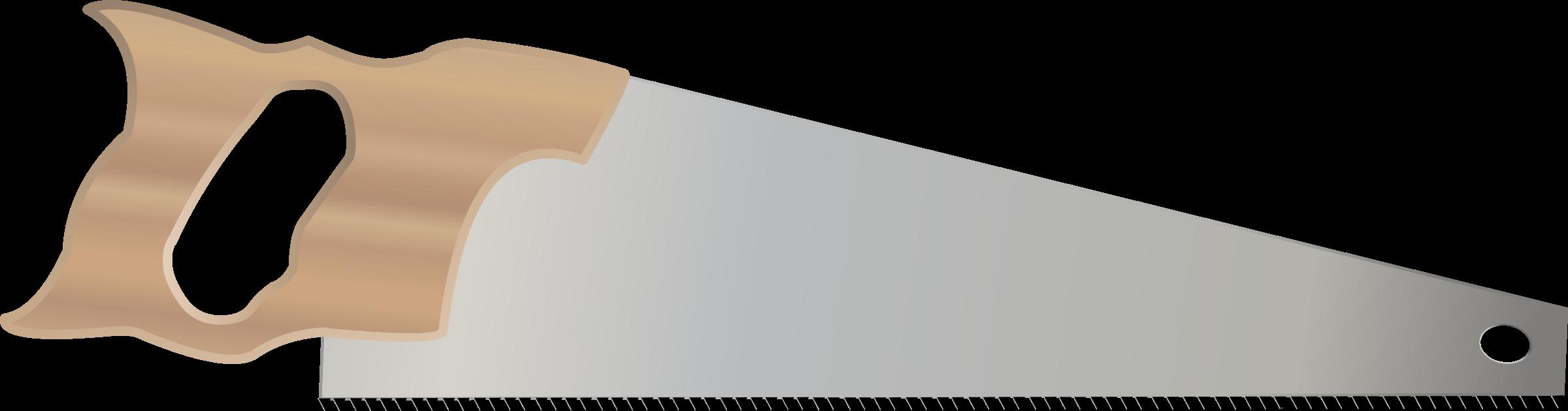 Clip art saw medium. Clipart hammer martilyo
