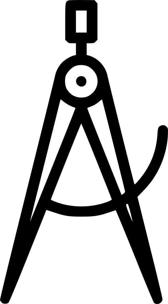 Clipart hammer mason. Calipers tool measure svg