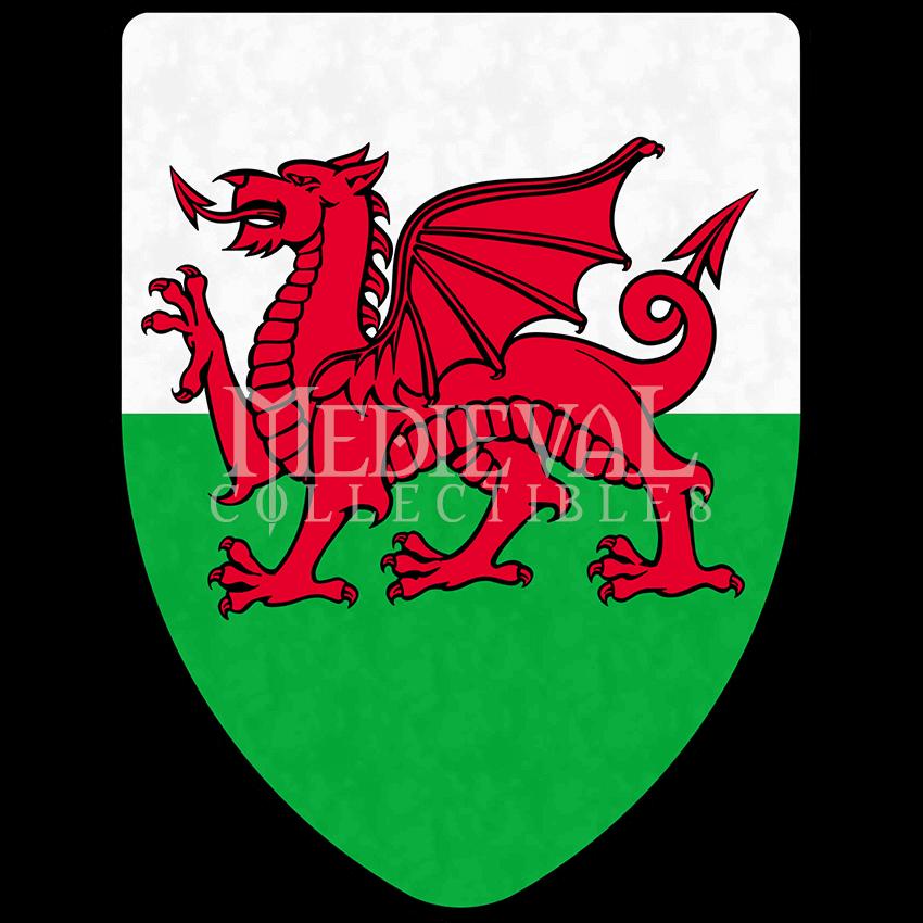 Clipart hammer medieval. Welsh dragon steel battle