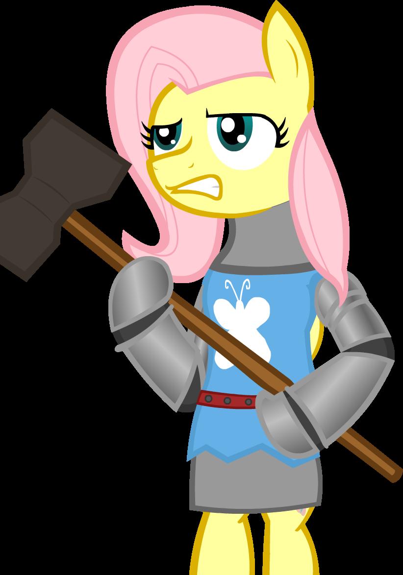armor artist jakethespy. Knights clipart medieval archer