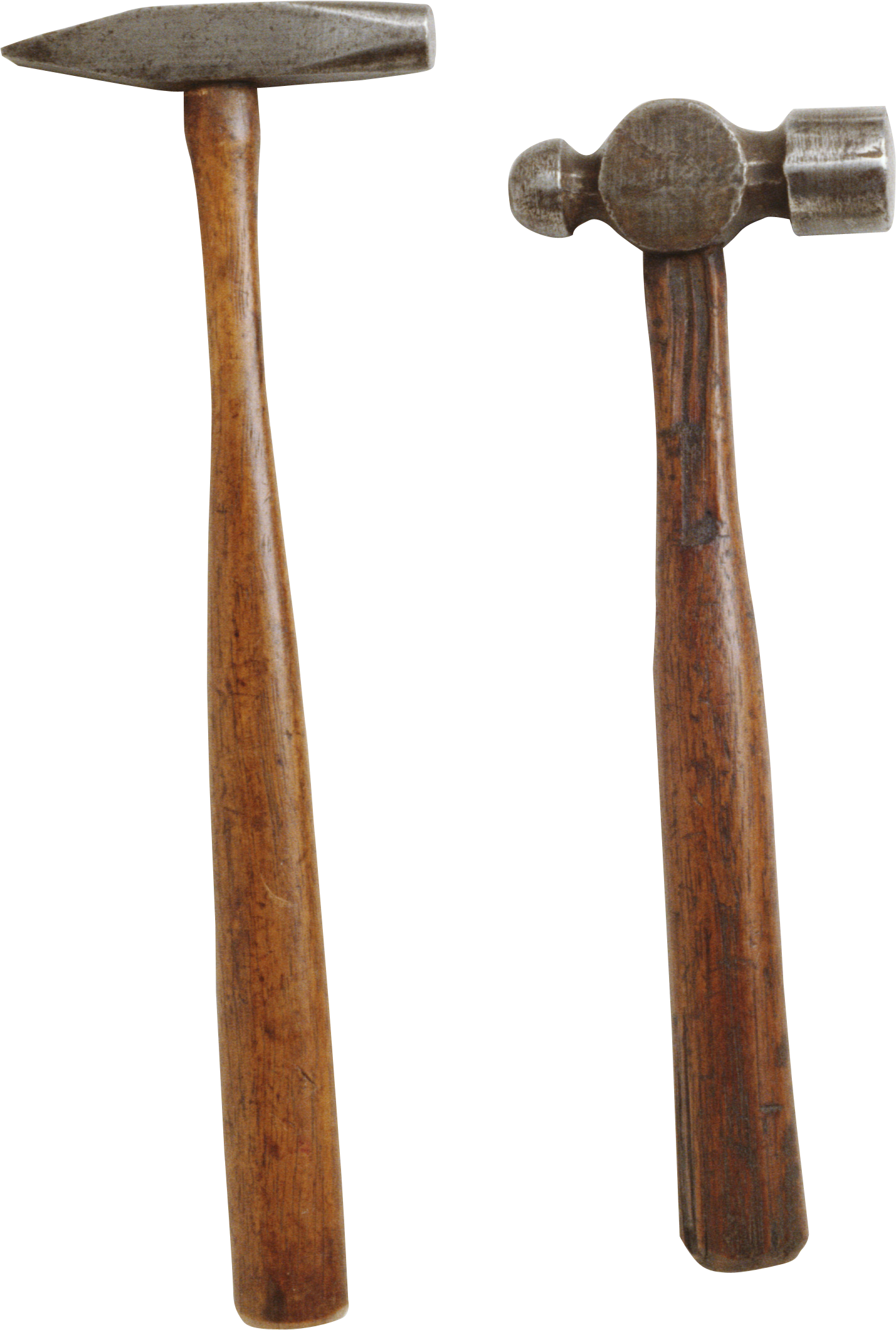 Clipart hammer old hammer. Png images free picture
