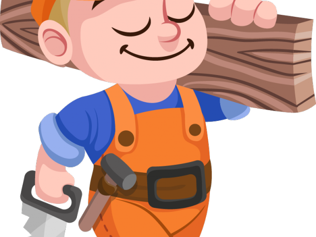 Carpentry clipart general contractor. Frames illustrations hd pictures
