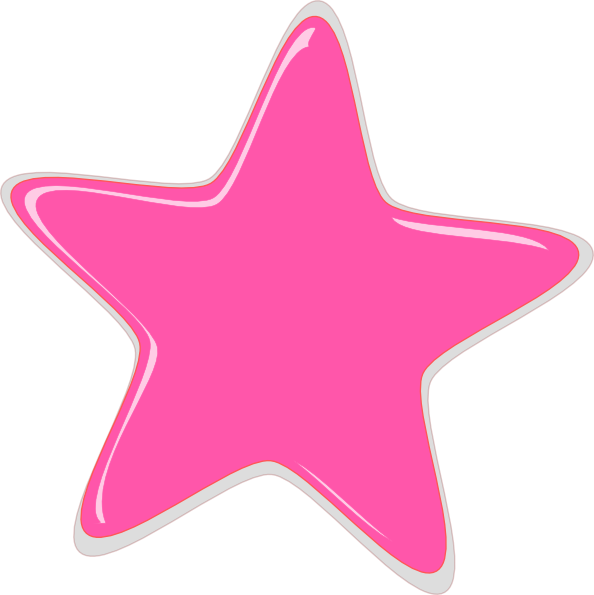 Hammer clipart pink. Everything clip art star