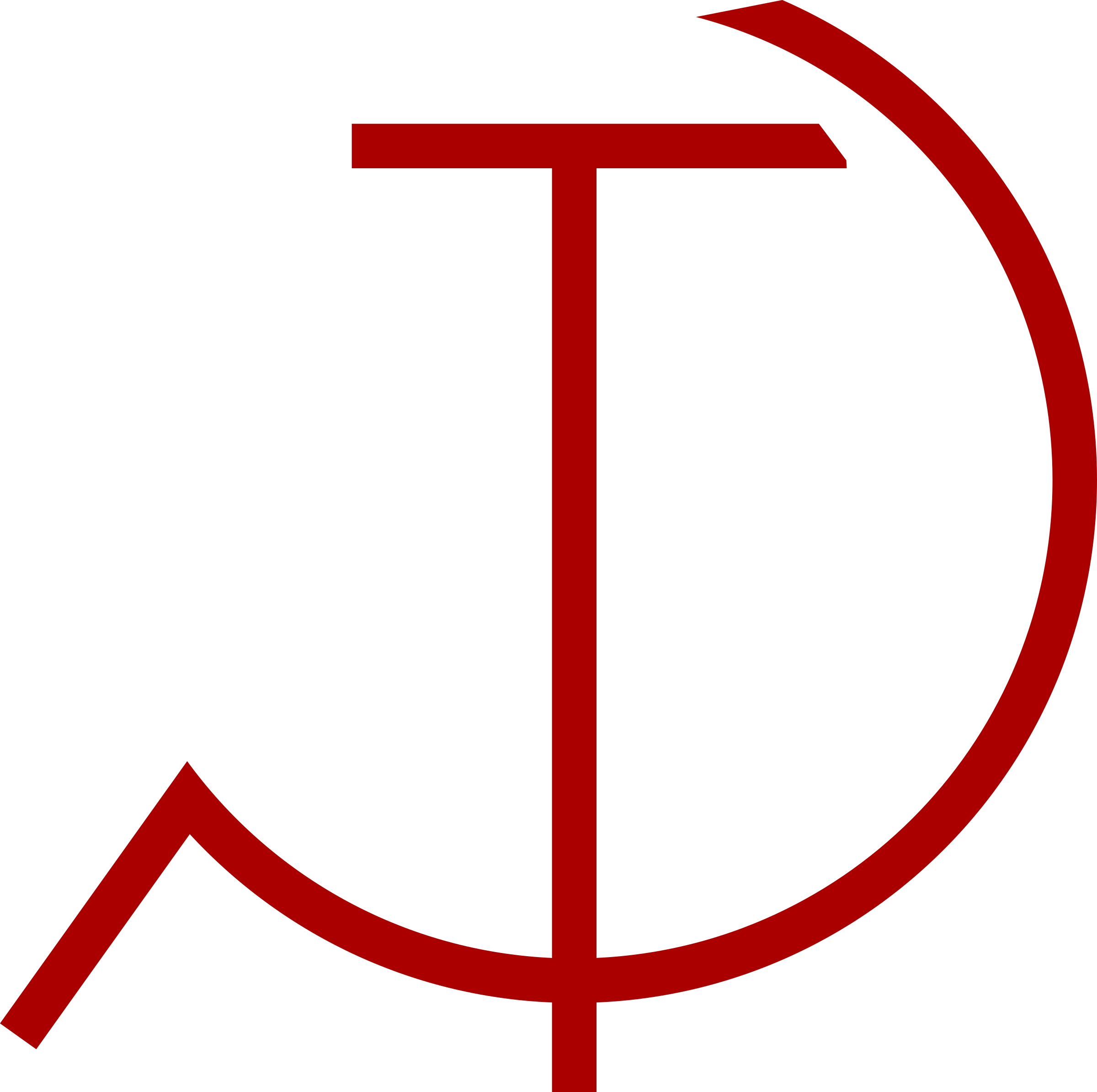 Clipart hammer red hammer. And sickle