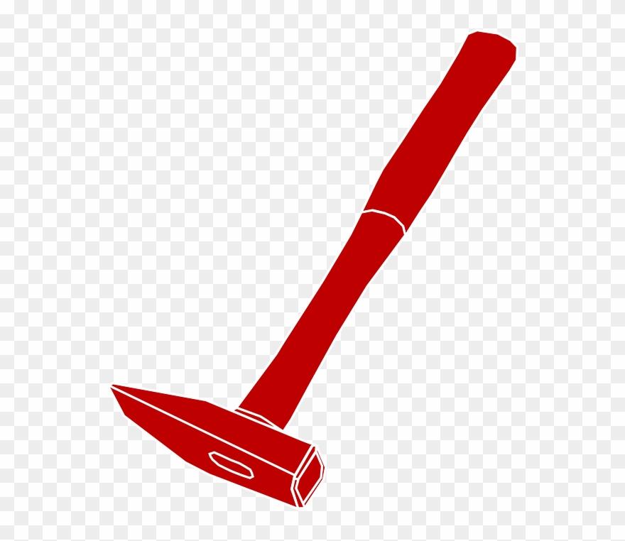 Judge cliparts buy clip. Clipart hammer red hammer