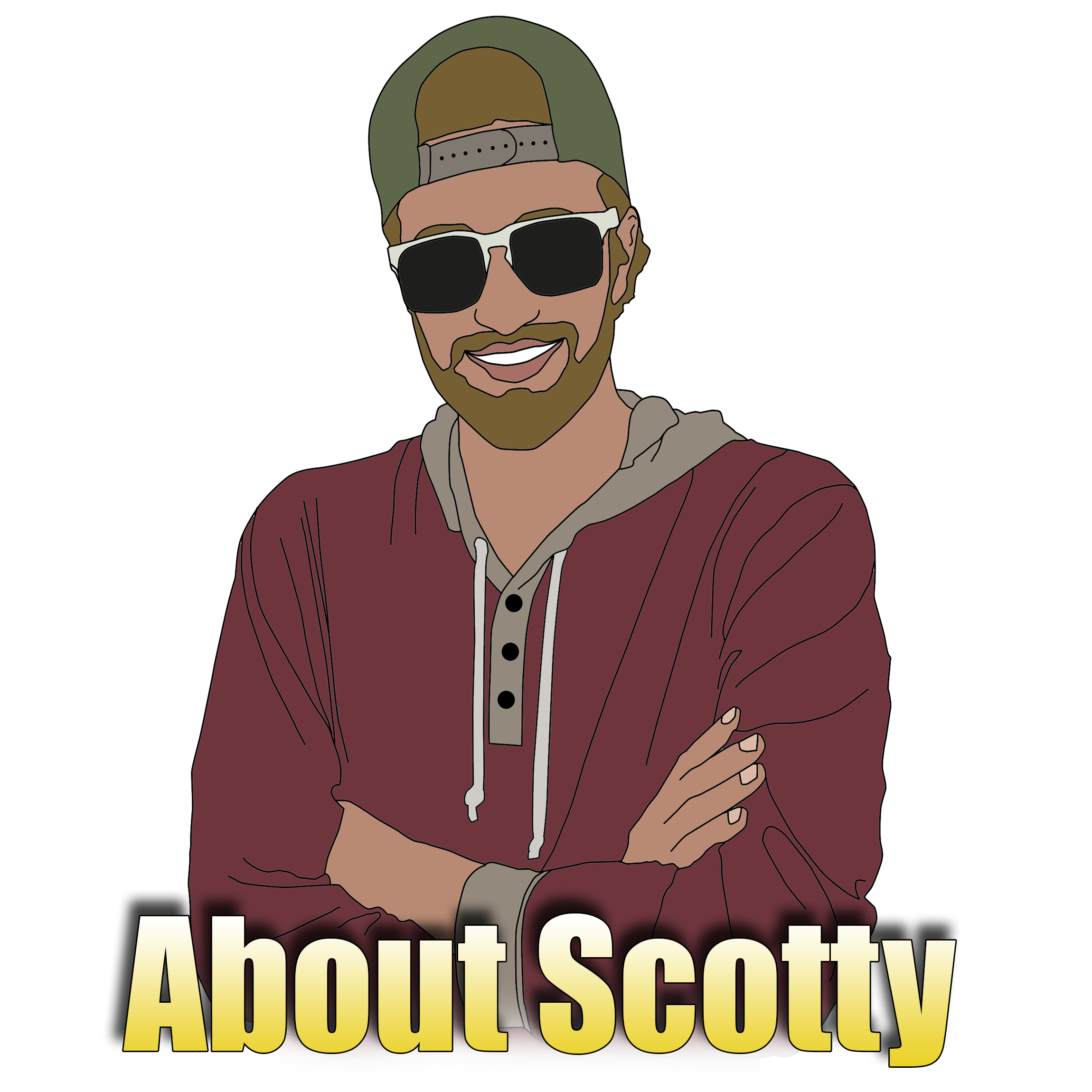 About scotty s traffic. Clipart hammer roofing tool