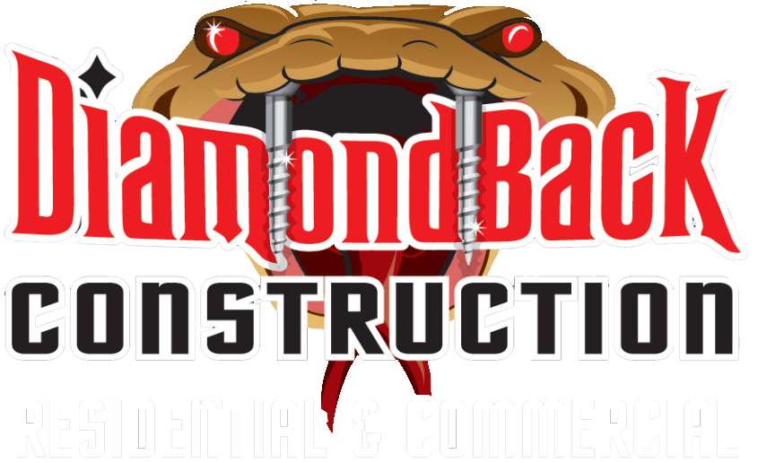 Glossary inspection diamondback construction. Clipart hammer roofing tool
