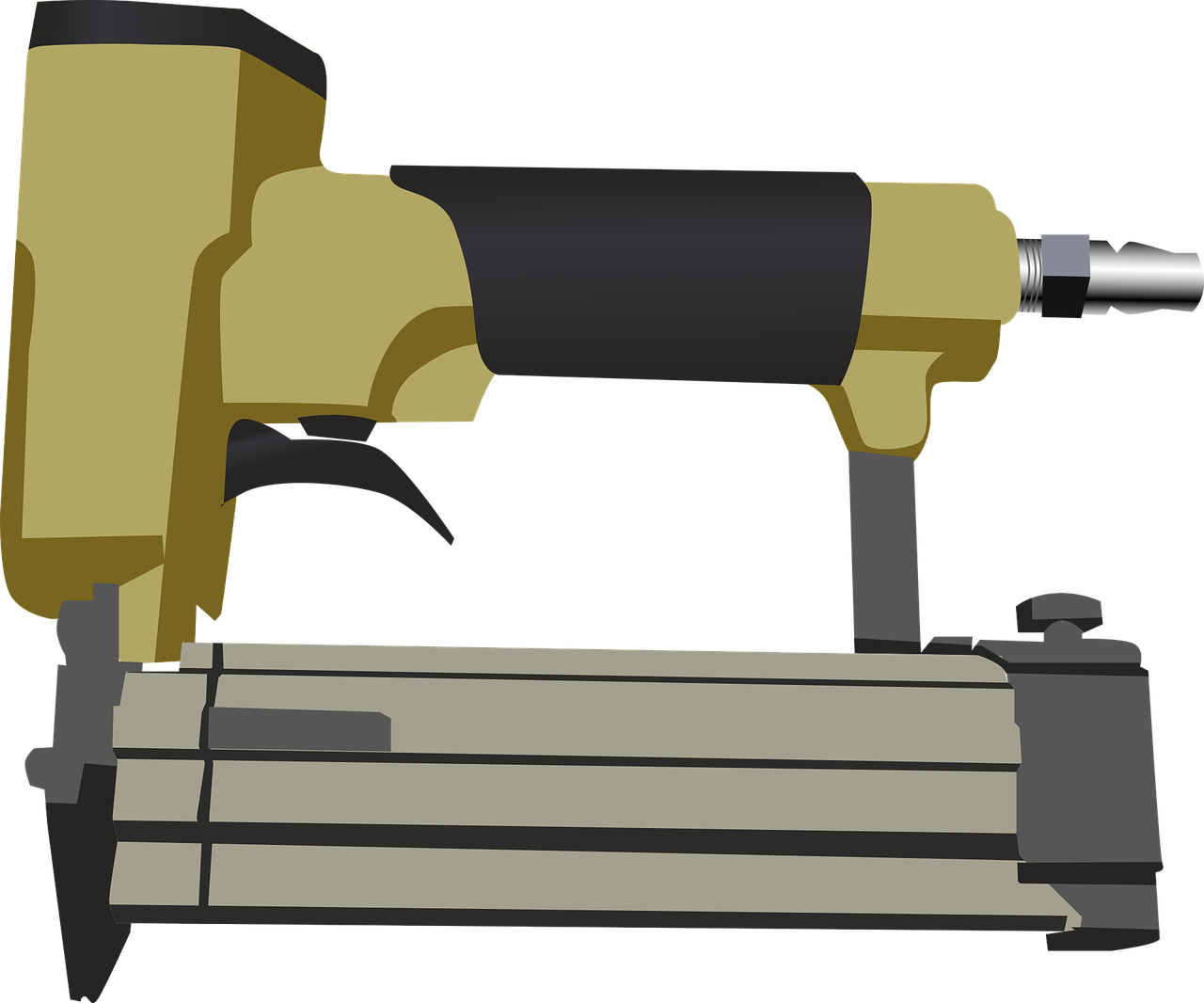 Clipart hammer roofing tool. Top benefits of using
