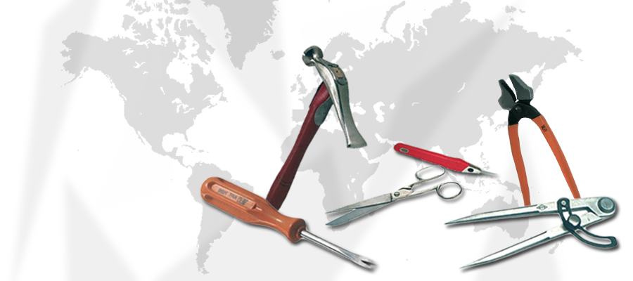 Tan company products and. Clipart hammer shoemaker tool