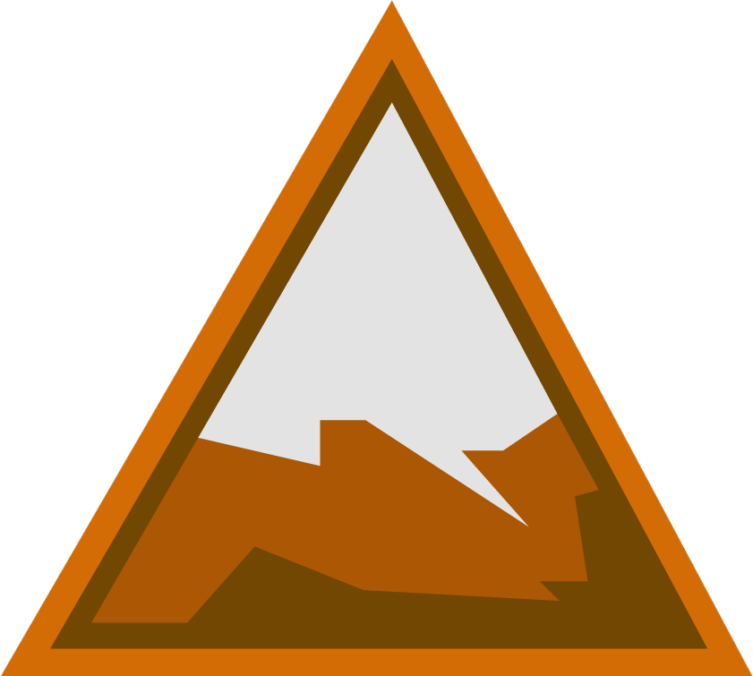 Image earth triangle png. Clipart hammer shoemaker tool