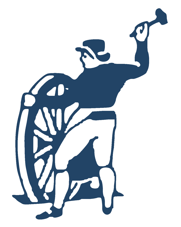 Clipart hammer shoemaker tool. Shop tools and trades