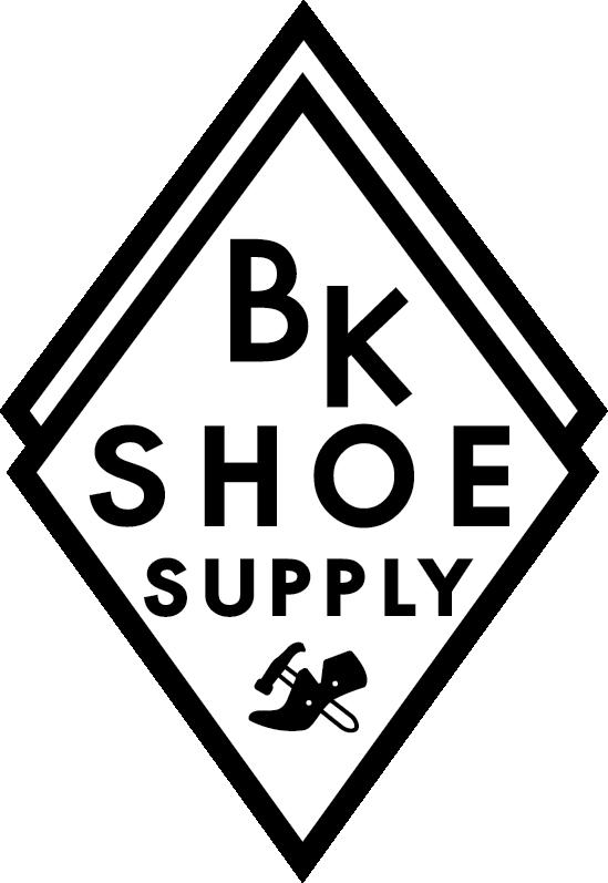 Brooklyn shoe supply . Clipart hammer shoemaker tool