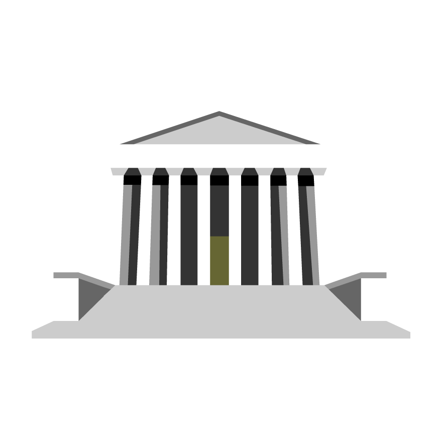 Clipart hammer supreme court.  collection of png