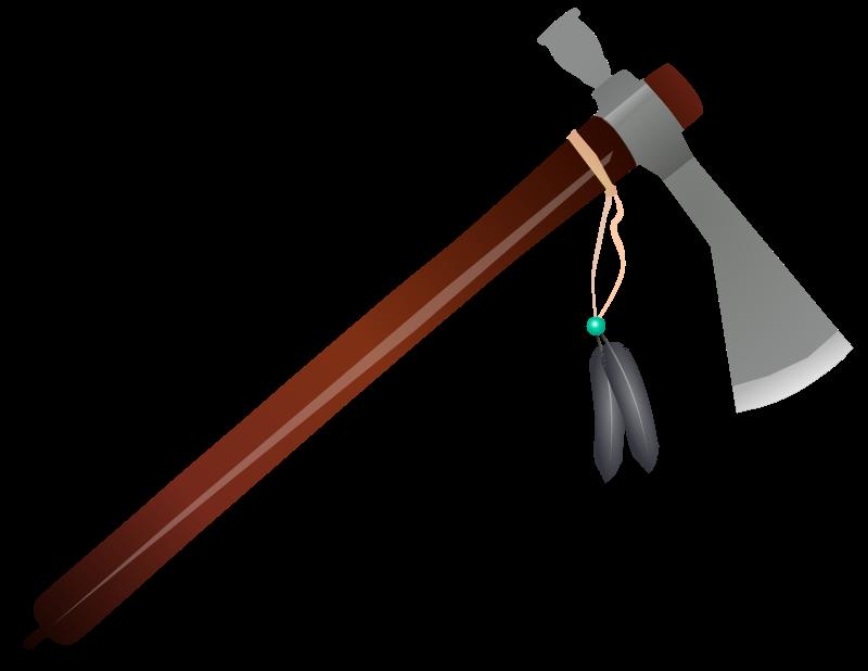 Free tomahawk download clip. Clipart hammer tolls