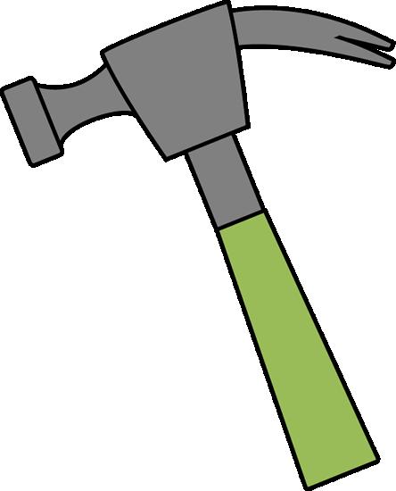 Free tool preschool volunteer. Clipart hammer tolls